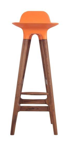 Inalt chair ix  alankaram treniq 1 1524474033438