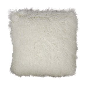 kodiak-white-cushion_now-s-home_teniq_0