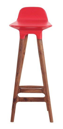 Inalt chair x  alankaram treniq 1 1524474210018