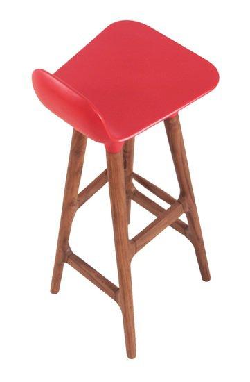 Inalt chair x  alankaram treniq 1 1524474210034