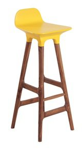Inalt-Chair-Xi-_Alankaram_Treniq_0