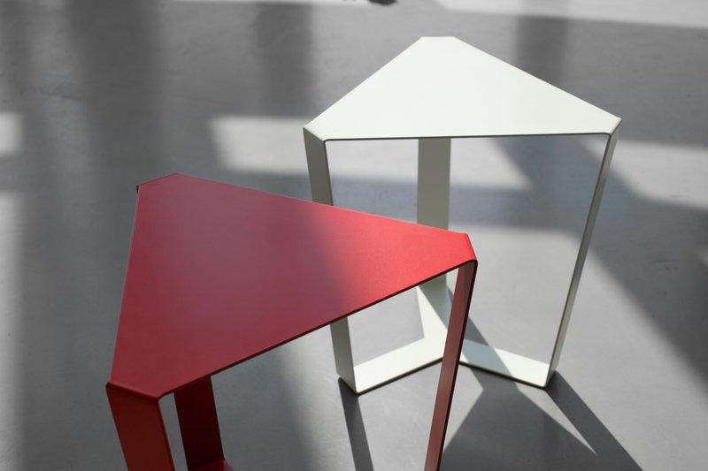 Finity coffee table meme design treniq 5 1524475670720