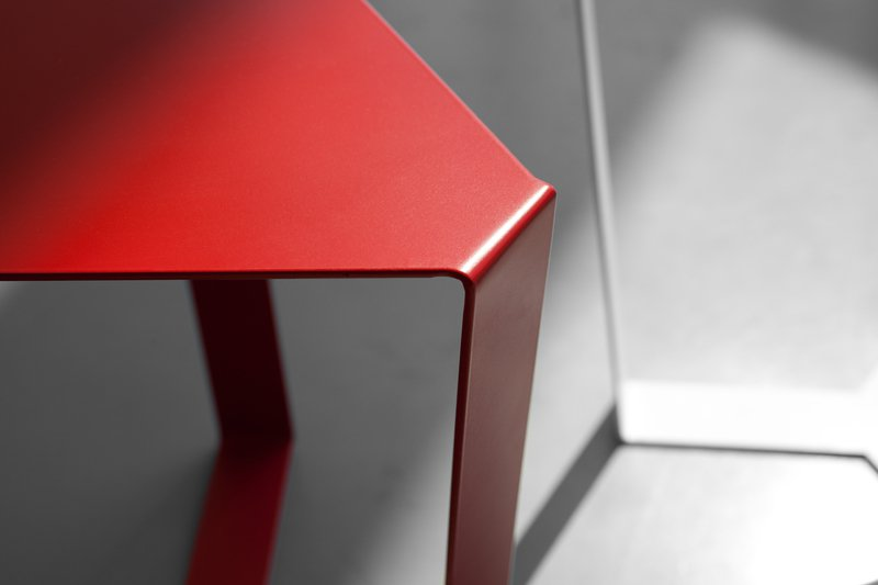 Finity coffee table meme design treniq 5 1524475670723