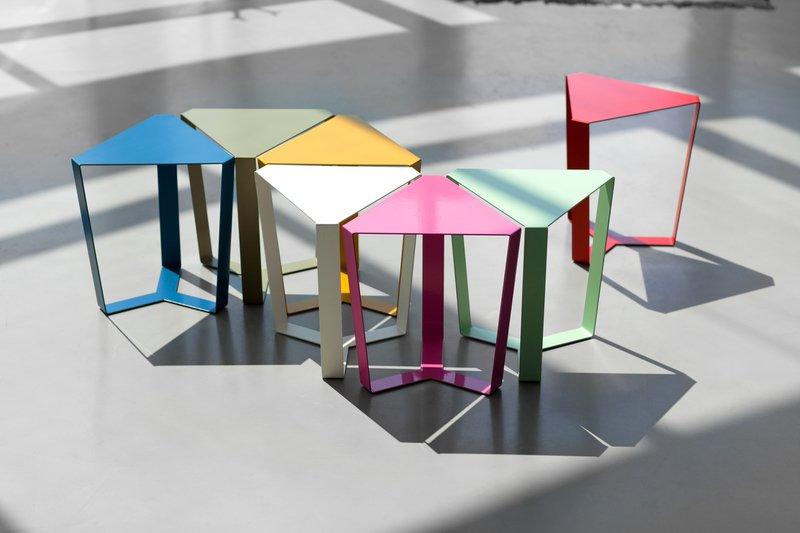 Finity coffee table meme design treniq 5 1524475670725