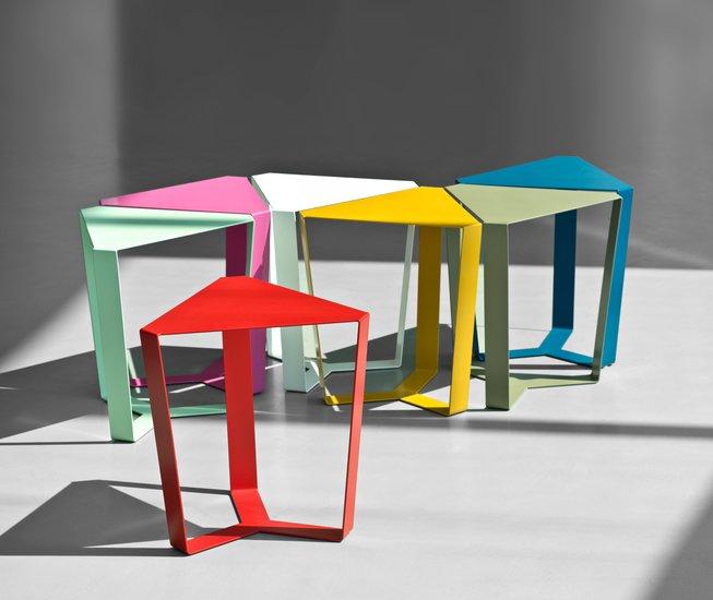 Finity coffee table meme design treniq 5 1524475670726