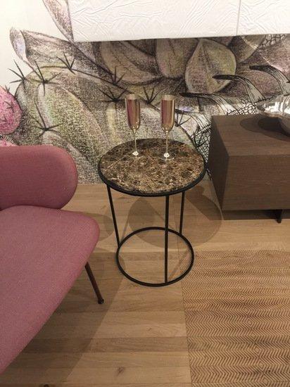 Costance rotondo coffee table meme design treniq 5 1524476303217