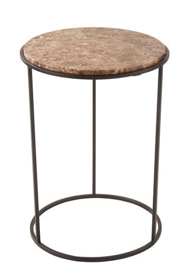 Costance rotondo coffee table meme design treniq 5 1524476309844