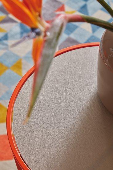 Costance rotondo coffee table meme design treniq 5 1524476314334