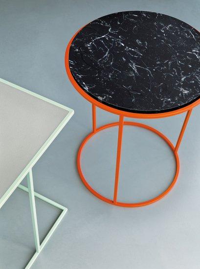 Costance rotondo coffee table meme design treniq 5 1524476324527