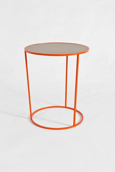 Costance rotondo coffee table meme design treniq 9 1524476586291