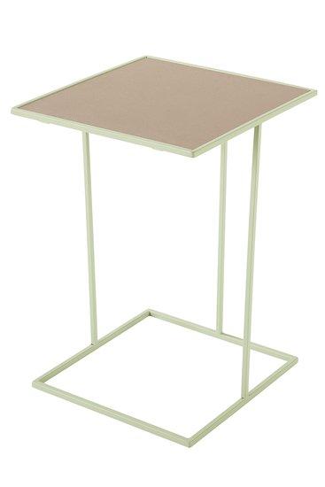 Costance quadrato coffee table meme design treniq 5 1524476755341