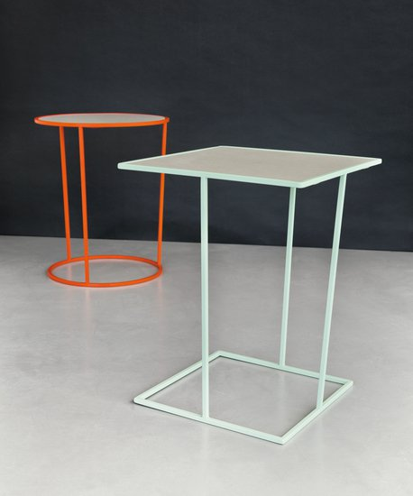 Costance quadrato coffee table meme design treniq 5 1524476765077