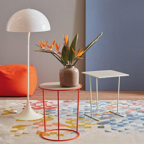 Costance quadrato coffee table meme design treniq 5 1524476773344