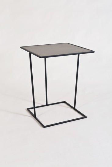 Costance quadrato coffee table meme design treniq 5 1524477175715