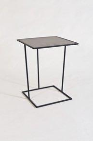 Costance-Quadrato-Coffee-Table_Meme-Design_Treniq_0