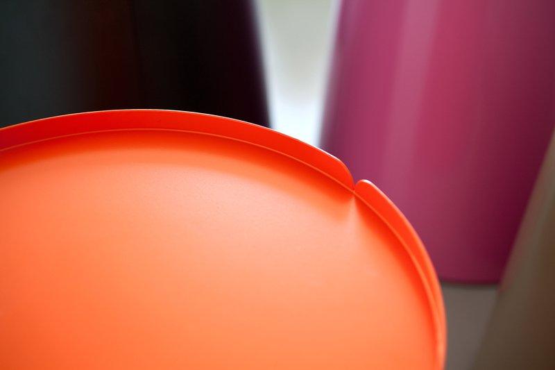 Bobino coffee table meme design treniq 5 1524477557678
