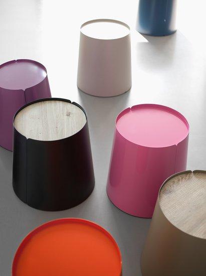 Bobino coffee table meme design treniq 5 1524477557680