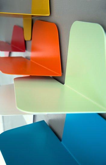 Flap shelf meme design treniq 1 1524478005504