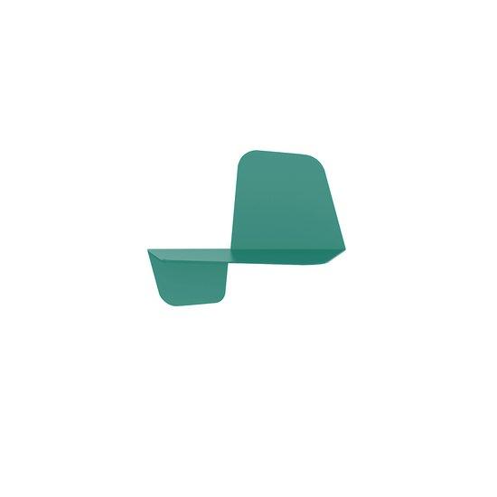Flap shelf meme design treniq 1 1524478044393