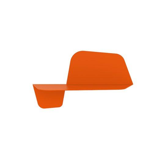 Flap shelf meme design treniq 1 1524478057793