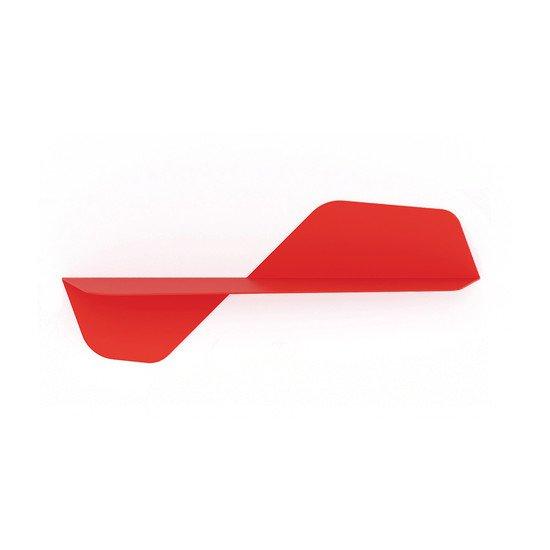 Flap shelf meme design treniq 1 1524478073406