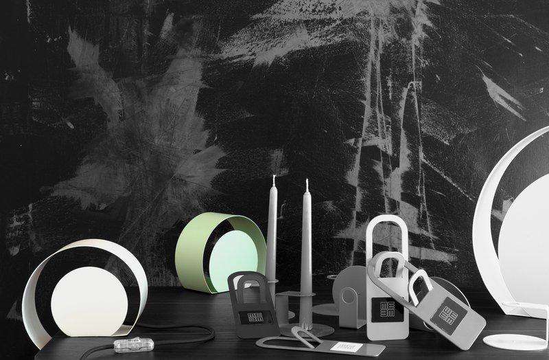 Chiocciola table lamp meme design treniq 1 1524478156432