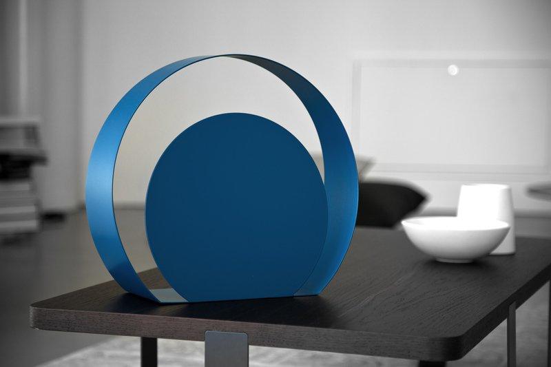 Chiocciola table lamp meme design treniq 1 1524478156428