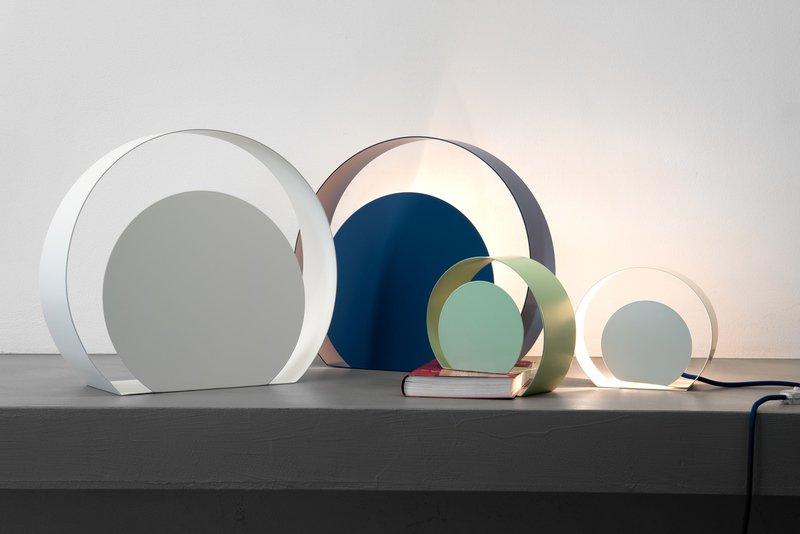 Chiocciola table lamp meme design treniq 1 1524478156430