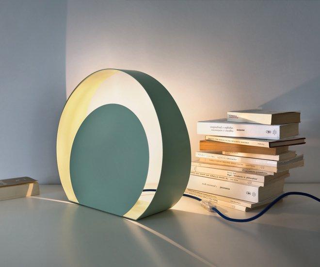 Chiocciola table lamp meme design treniq 1 1524478156426