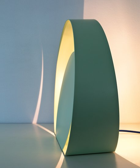 Chiocciola table lamp meme design treniq 1 1524478156427