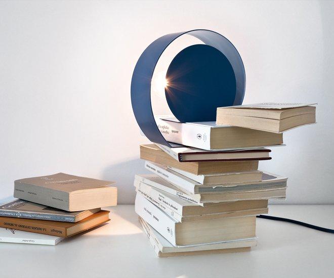 Chiocciola table lamp meme design treniq 1 1524478156425