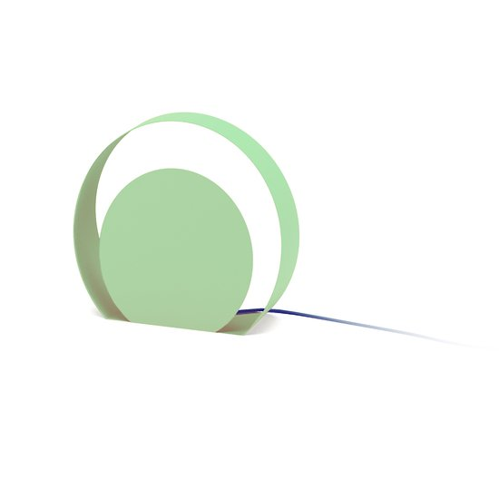 Chiocciola table lamp meme design treniq 1 1524478174430