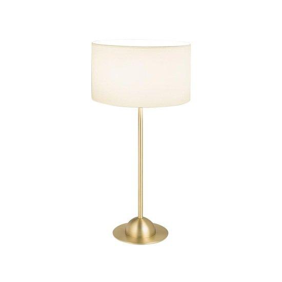 Dome brass table lamp gustavian style treniq 1 1524481926504