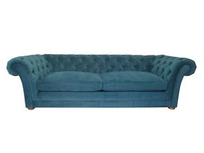 Chesterfield-Cf1-3-Seat-Sofa_Sg-Luxury-Design_Treniq_0