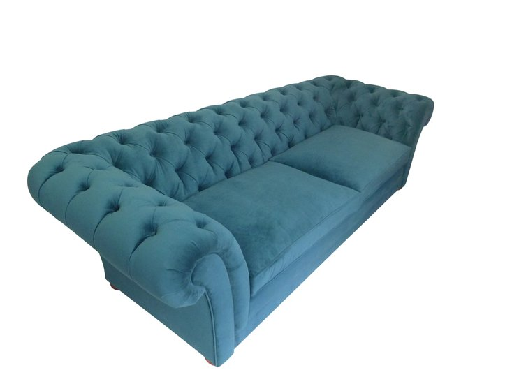 Chesterfield cf1 sg luxury design treniq 1 1524494541045