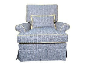 Cayman-Armchair_Northbrook-Furniture_Treniq_0