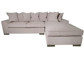 Holly-Corner-Sofa_Northbrook-Furniture_Treniq_0
