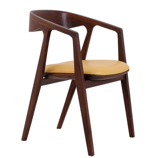 Ince chair i  alankaram treniq 1 1524549393162