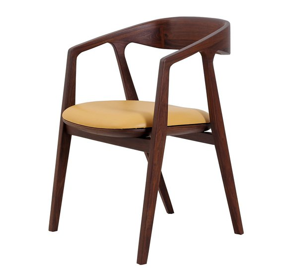 Ince chair i  alankaram treniq 1 1524549393158
