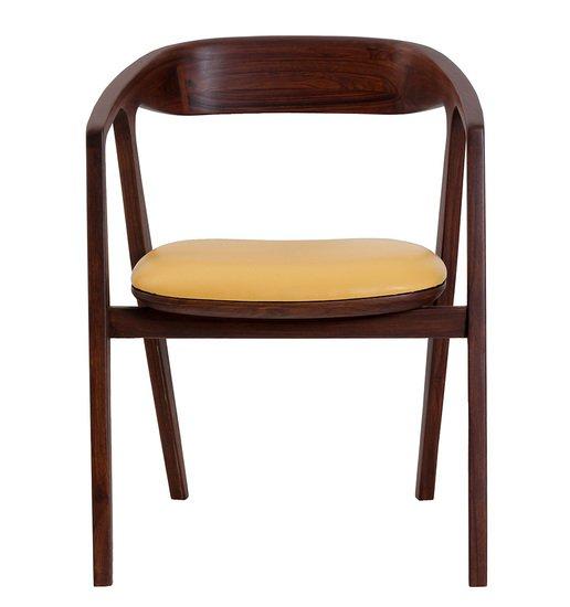 Ince chair i  alankaram treniq 1 1524549393152