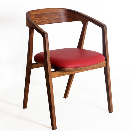 Ince chair ii  alankaram treniq 1 1524549530592