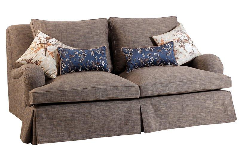 Inggris sofa i  alankaram treniq 1 1524550033868