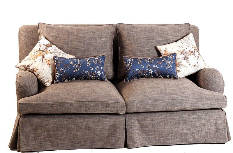 Inggris sofa i  alankaram treniq 1 1524550033862