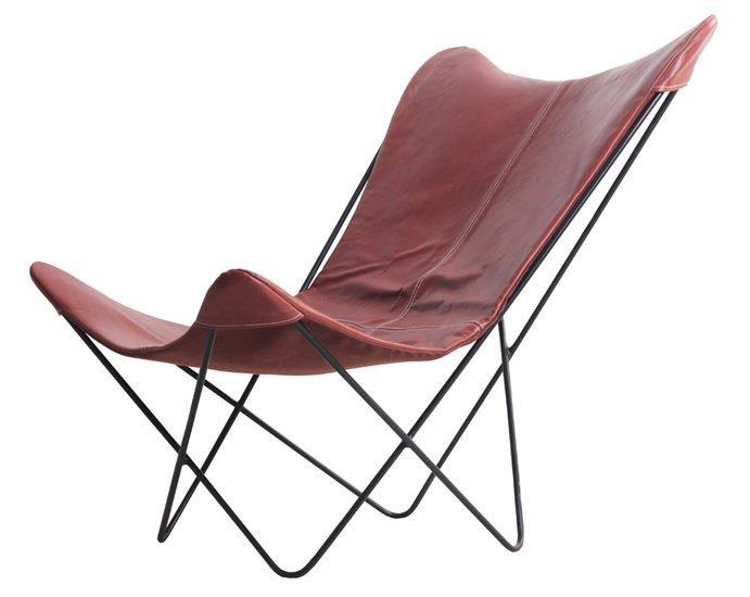 Kabo chair iii  alankaram treniq 1 1524551442076