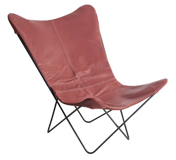 Kabo chair iii  alankaram treniq 1 1524551442072