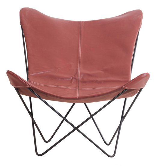 Kabo chair iii  alankaram treniq 1 1524551442080