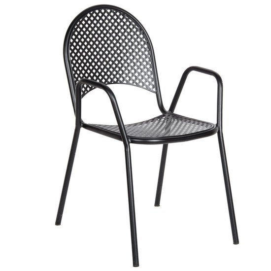 Relaxing outdoor cafe chair shakunt impex pvt. ltd. treniq 2 1524559713087