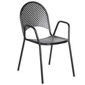 Relaxing-Outdoor-Cafe-Chair_Shakunt-Impex-Pvt.-Ltd._Treniq_0