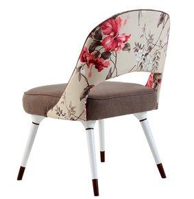 Kiero-Chair-I-_Alankaram_Treniq_0