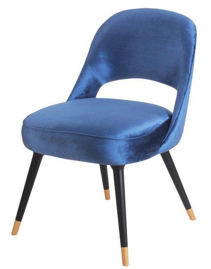 Kiero chair v  alankaram treniq 1 1524571689368